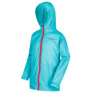Regatta Childs Pack-It III Jacket Ceramic