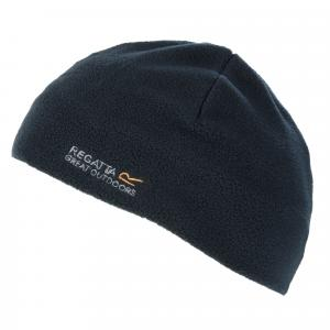 Regatta Childs Taz Hat II Navy
