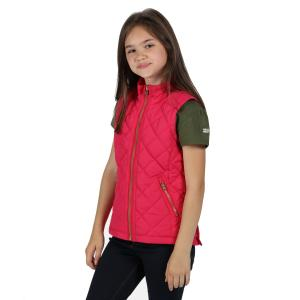 Regatta Junior Zalenka Gilet Duchess
