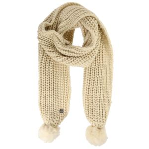 Regatta Ladies Lovella Scarf Light Vanilla