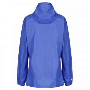 Regatta Ladies Pack-It III Jacket Blueberry Pie