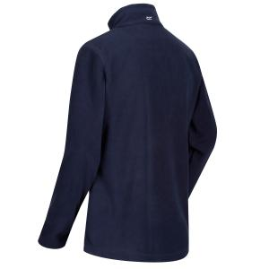 Regatta Ladies Sweethart Fleece Navy