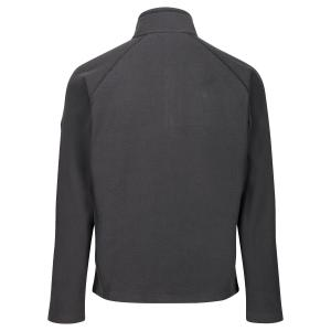 Regatta Mens Kenger Fleece Magnet