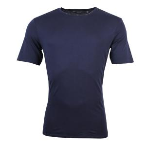 Regatta Mens Tait T-Shirt Navy
