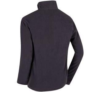 Regatta Mens Thompson Fleece Iron