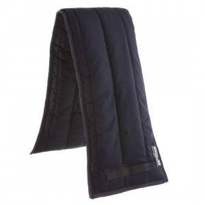Roma Lunge Comfort Pad Navy