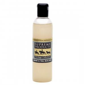Supreme Products Mane and Tail Builder