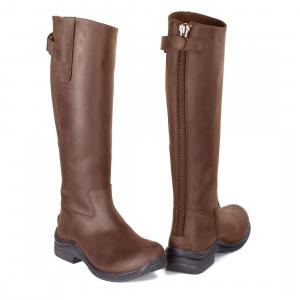 Toggi Kids Carlton Long Riding Boots Cheeco