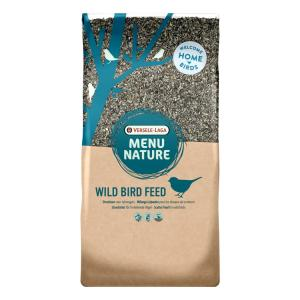 Versele Laga Menu Nature Sunflower Seeds 7.5kg
