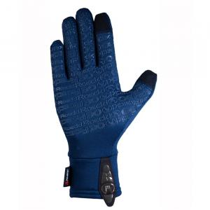 Roeckl® Weldon Gloves Navy