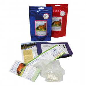 Westgate Labs Worm Count Kit Double