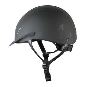 Whitaker Adults VX2 Helmet Black