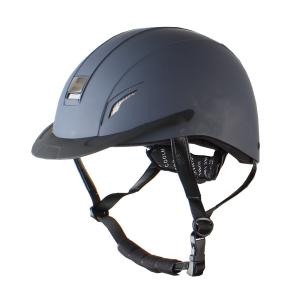 Whitaker Adults VX2 Helmet Navy