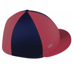 Woof Wear Hat Cover Shiraz