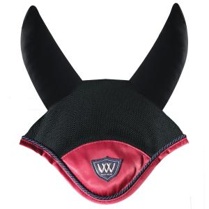 Woof Wear Vision Fly Veil Shiraz
