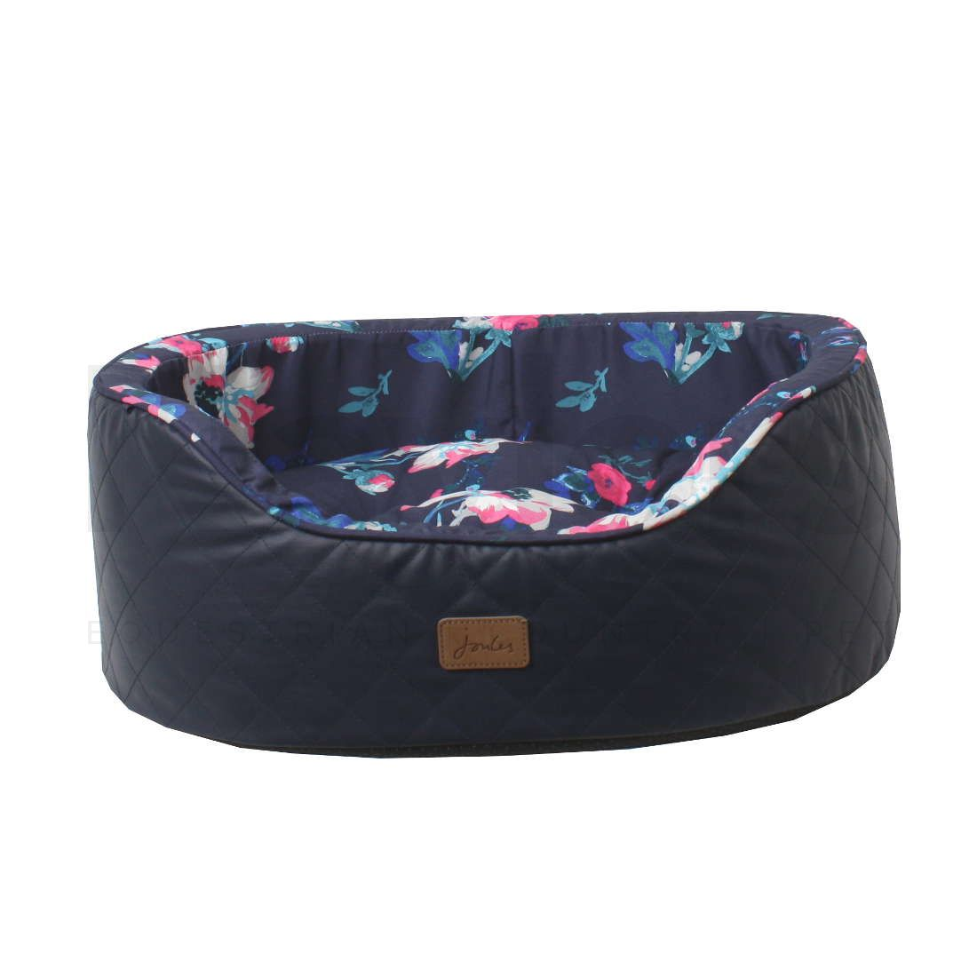 Joules Dog Beds Amazon Online Shopping