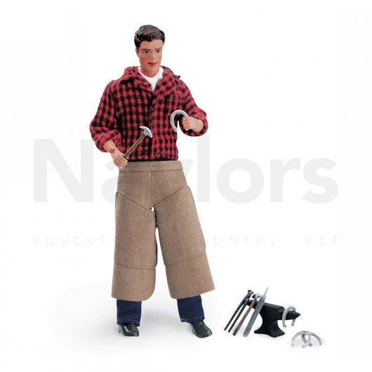 Breyer® Traditional® Farrier