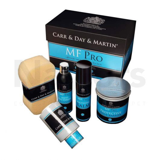 Carr & Day & Martin® MF Pro Mud Fever Treatment
