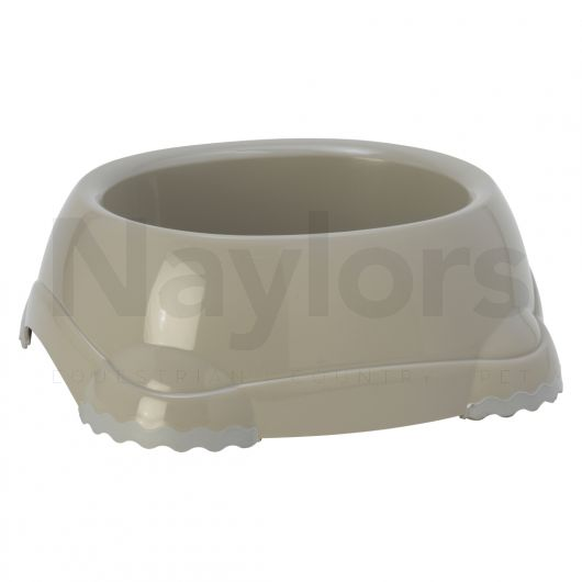 Petface® Non-Slip Bowl Taupe