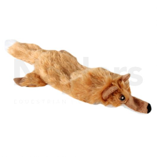 Petface® Woodland Critters Small Fox