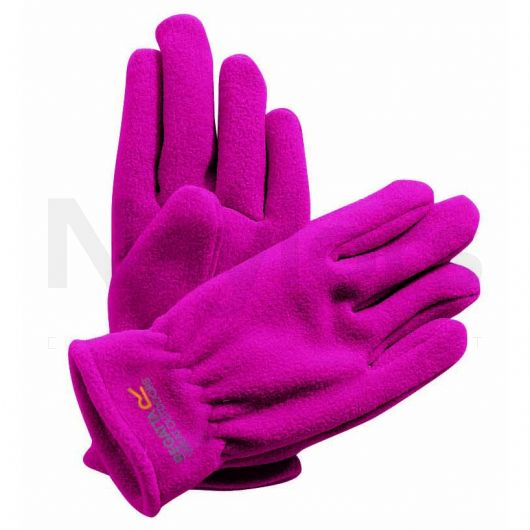 Regatta Childs Taz Gloves II Jem