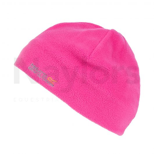 Regatta Childs Taz Hat II Jem