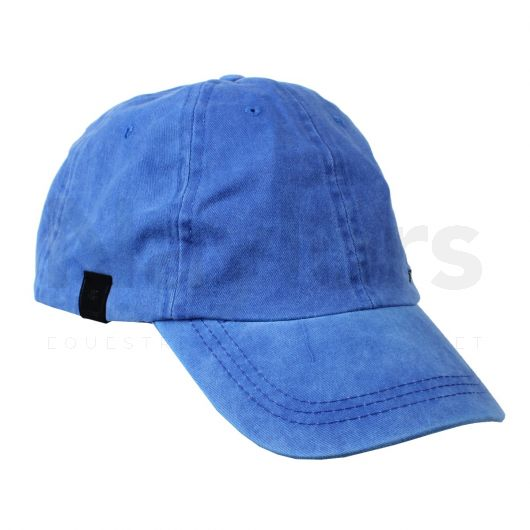 Regatta Unisex Cassian Cap Nautical Blue