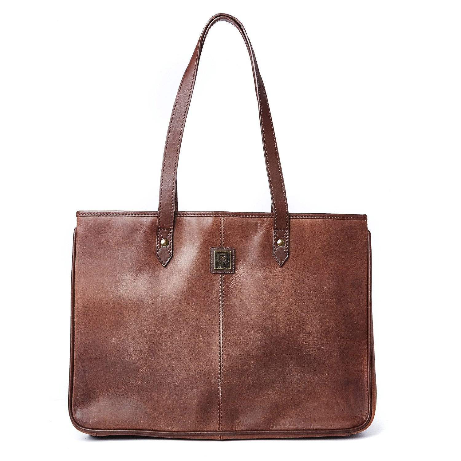 9e9fd700e3 Dubarry Handbags