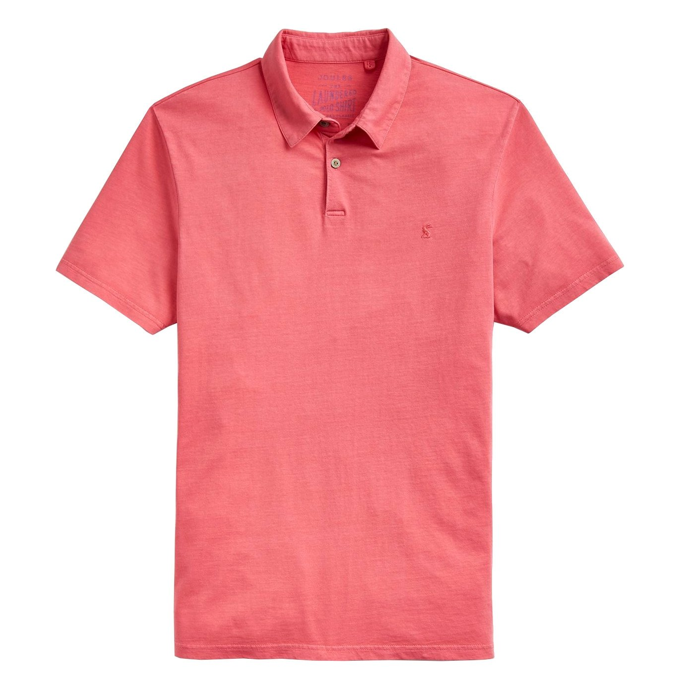 9ff99d07 Joules Men's Shirts at naylors
