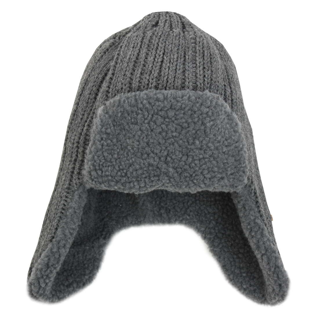 2cdb84db Starling Hat | Country Accessories | Naylors.com