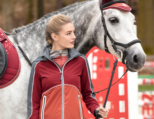 Sale Riding Wear - Up To50% Off