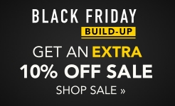 Black Friday Offer - Shop Now