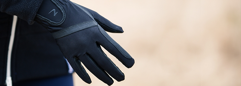 Women's Competition Gloves