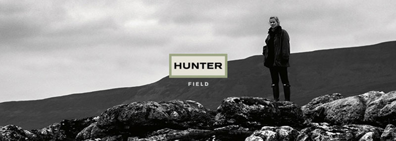 Hunter Field Collection