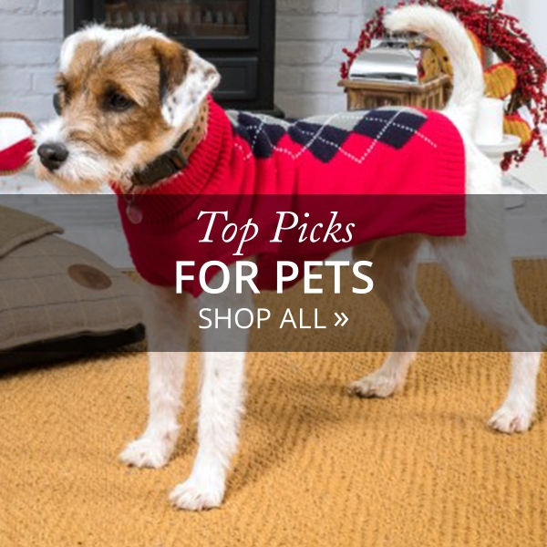 For Pet - Shop All