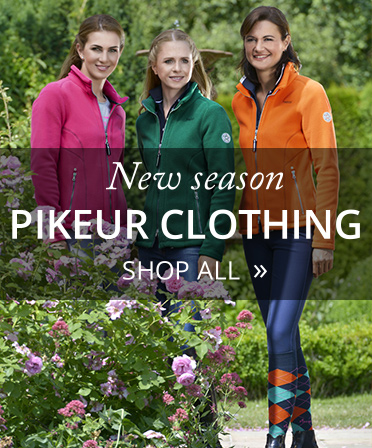 New season - Pikeur - Shop Now