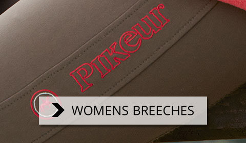 Shop women's breeches