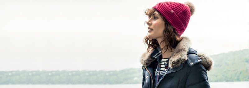 Women's Joules Country Clothing
