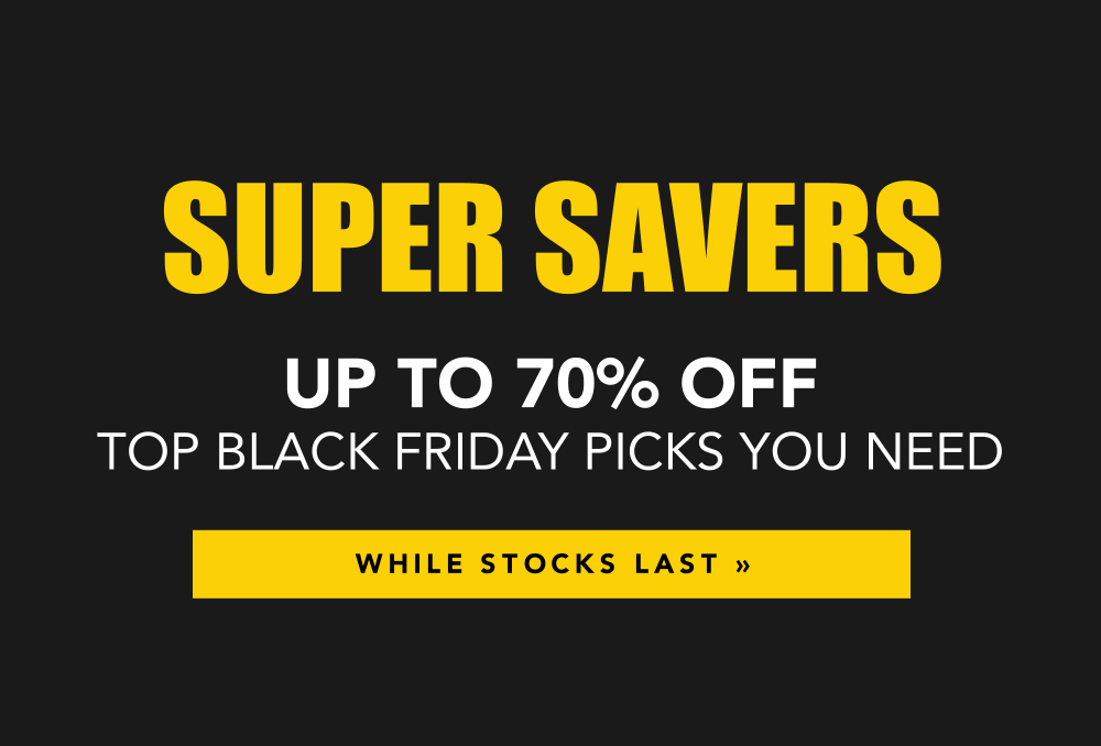 Naylors Black Friday Super Savers - Up to 70% off for you, your horse and pet