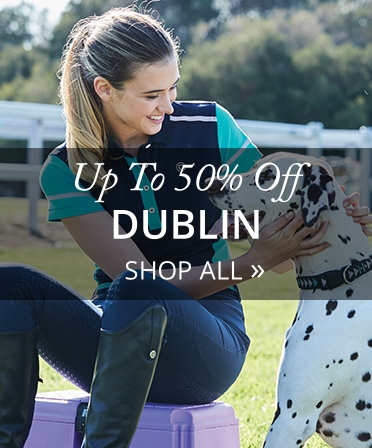 Dublin Up To 50% Off - Shop Now