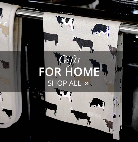 Gifts For Home - Shop Now