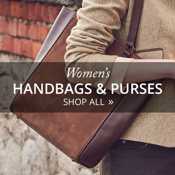 Women's Handbags and Purses - Shop Now