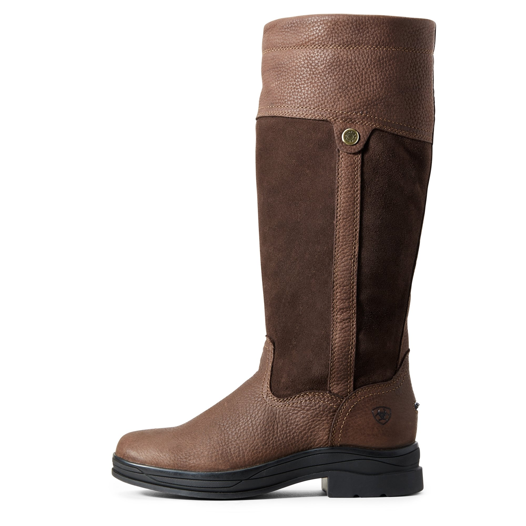 1696e384158 Women's Wellies & Country Boots | Women's Footwear | Naylors.com