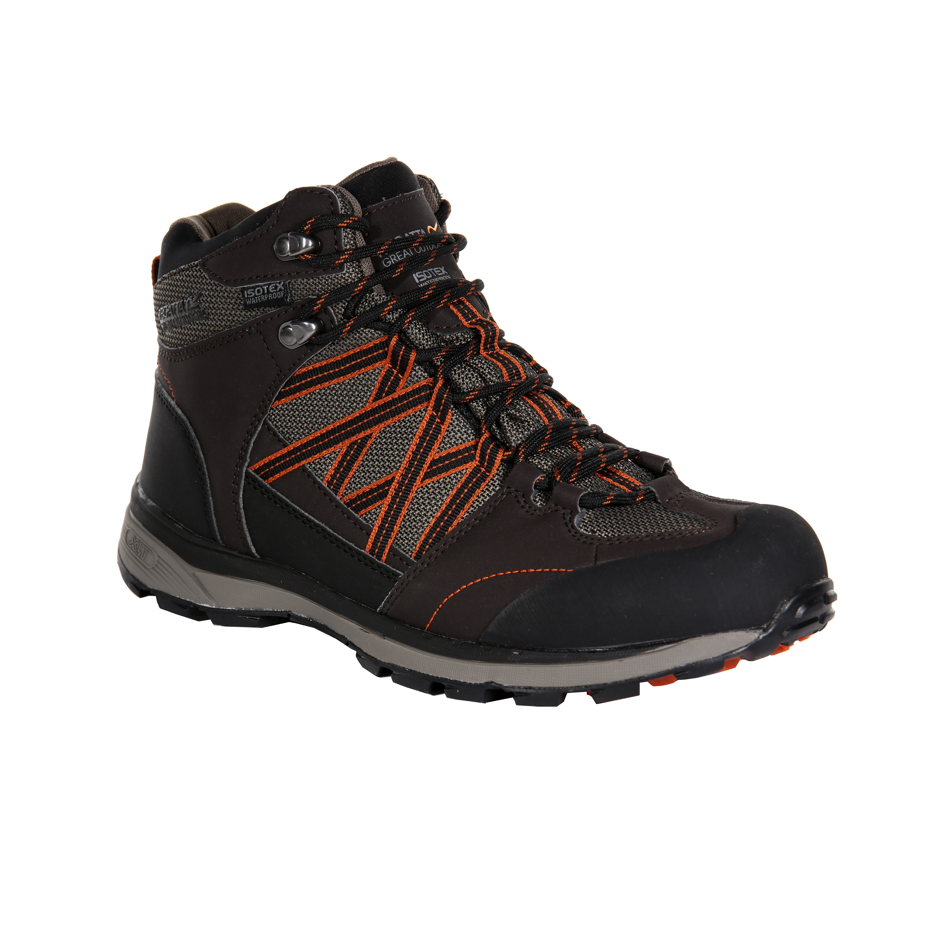 0534dafeb6b Men's Footwear   Country Boots & Wellies, Riding Boots